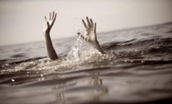 खोटाङ : सुनकोशी नदीमा तीन बालबालिका वेपत्ता