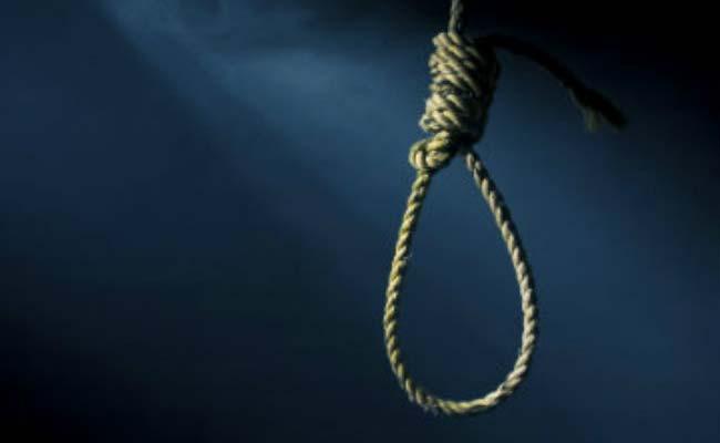 मकाउमा नेपालीले 'आत्महत्या प्रयास' गरेपछि गैरकानूनी धन्दाको पर्दाफास !