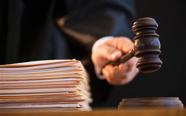 दक्ष जनशक्ति नहुँदा न्याय सम्पादनमा समस्या