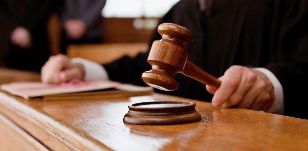 नदीजन्य पदार्थको उत्खनन् रोक्न उच्च अदालतको परमादेश