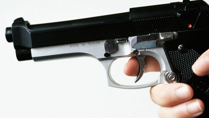 तामिल नाडुमा सुरक्षाकर्मीको गोली लागि ९ जनाको मृत्यु