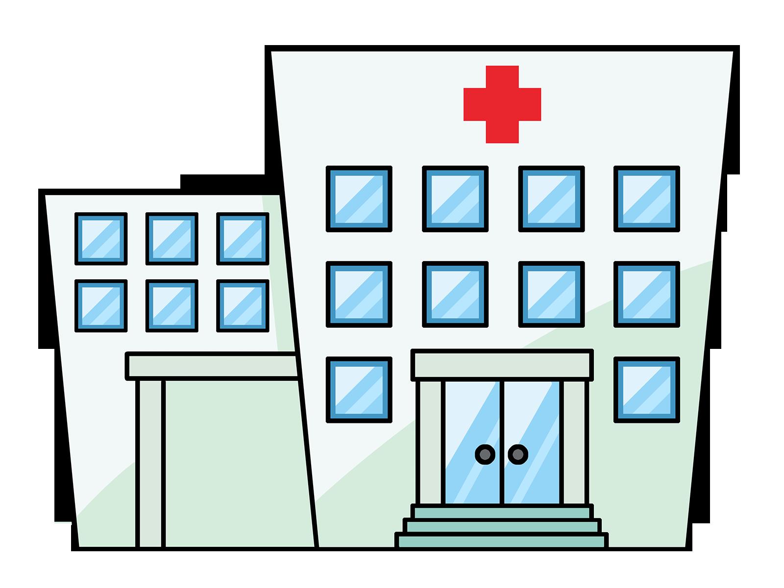 रामपुरमा पचास शय्याको अस्पताल बन्दै