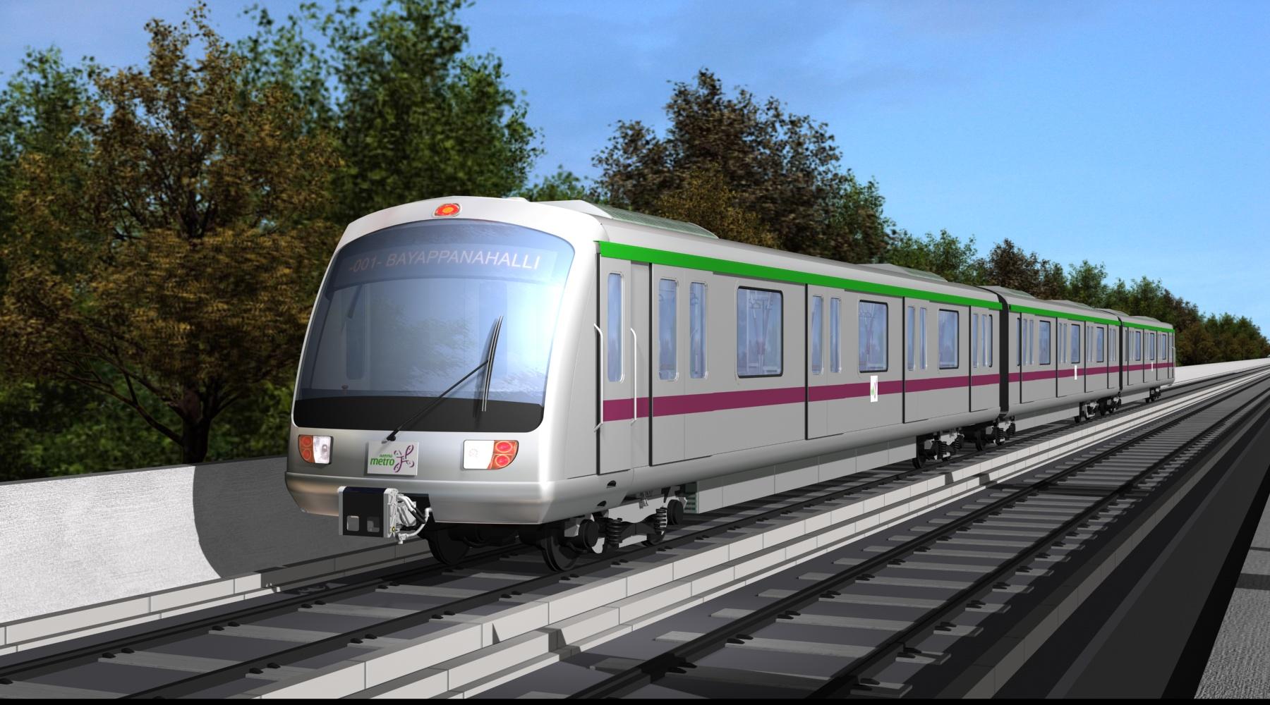 metro-train-glass