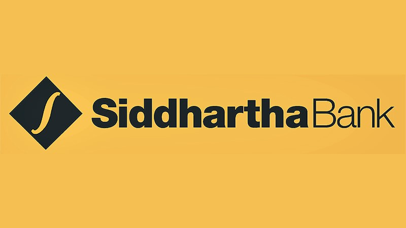 siddarth bank
