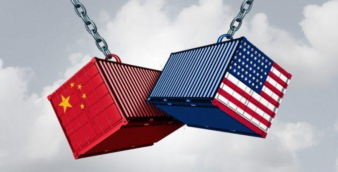 चीनले लियो अमेरिकासँग बदला, ६० अर्ब डलरको अमेरिकी सामानमा करवृद्धि