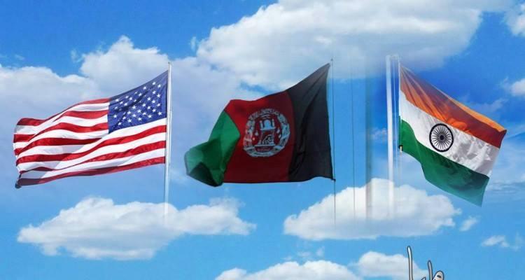 अमेरिकामाथि परनिर्भरता : दक्षिण एसियामा कमजोर सरकार