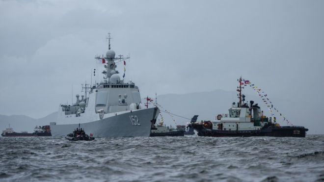 स्वीस पानीजहाजका १२ चालकदलका सदस्य अपहरणमा परे, परिचय राखियो गोप्य