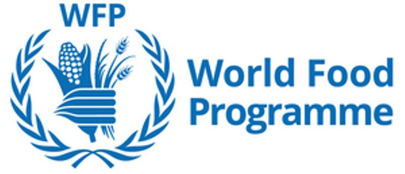 विश्व खाद्य कार्यक्रममा रोजगारीको अवसर