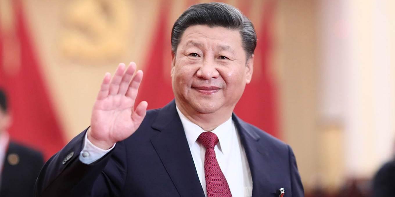 २०३५ सम्म सी नै राष्ट्रपति : नयाँ 'बादशाह' कि उदार 'तानाशाह' ?
