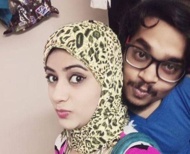 आधुनिक भ्यालेन्टाइन : फेसबूकले जोड्यो तार, मिलेर तोडे हिन्दू-मुस्लिम बार