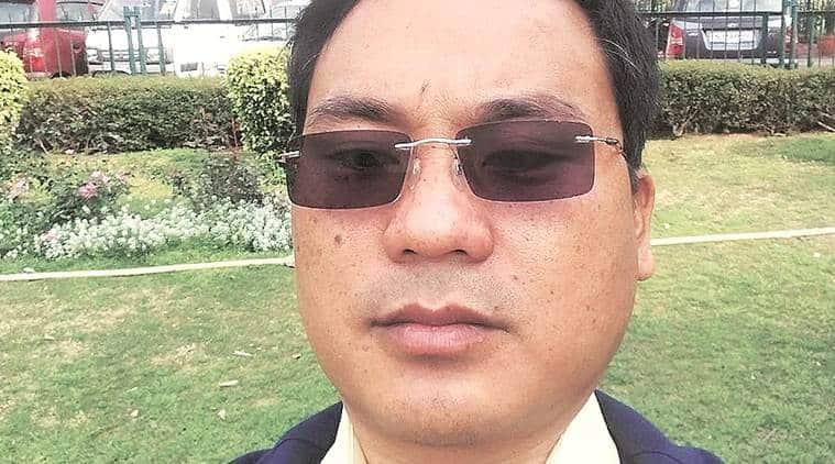 भारतको अरुणाचलमा विधायक सहित ११ जनाको हत्या