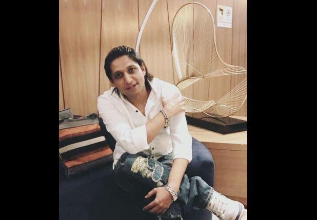 गायक अनिल सिंहले लेखे- मेरो जीवन खतरामा छ
