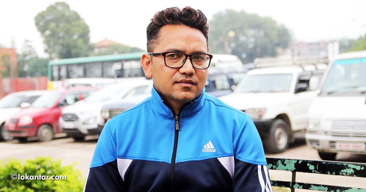 गिट्टी कुटेर तेक्वान्दो सिकेका अशोकको खेलाडी, प्रशिक्षक र रेफ्री यात्रा