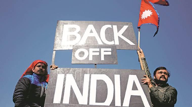 तस्वीर : इन्डियन एक्सप्रेस (रोयटर्स)