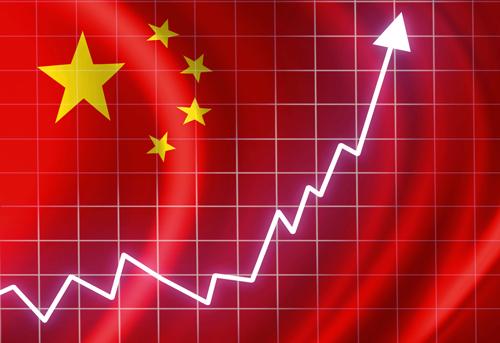 छोटै अवधिमा कसरी आर्थिक महाशक्ति बन्यो चीन ?