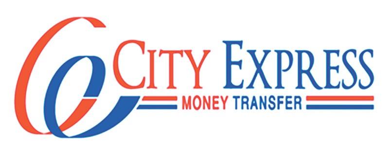 सिटी एक्सप्रेसको साझेदारी हिम इलेक्ट्रोनिक्ससँग