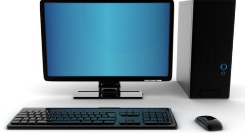 रोजगार संयोजकको अनलाइनबाटै परीक्षा लिने तयारी