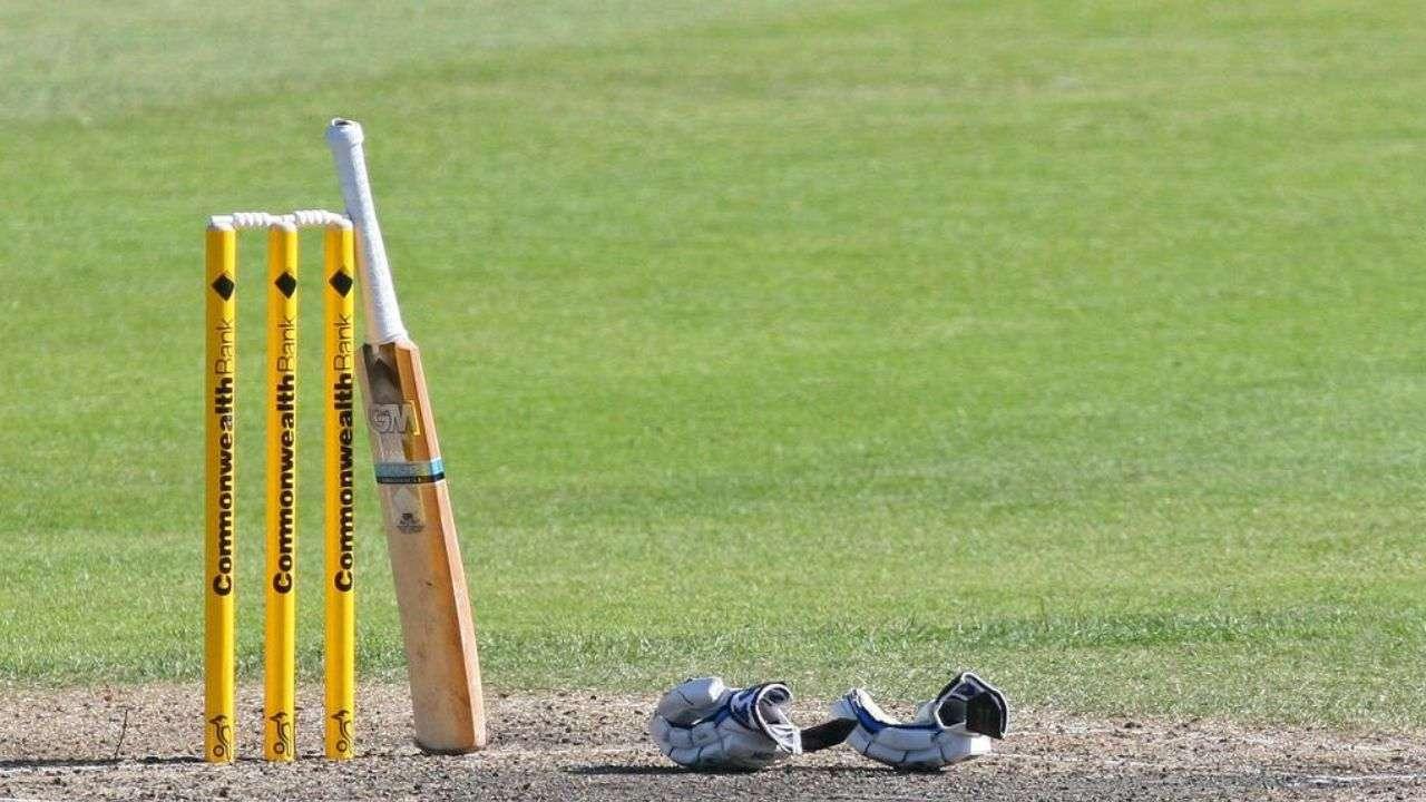 प्रथम महिला टी–ट्वान्टी क्रिकेट लिग प्रतियोगिताको विजेताले १० लाख पुरस्कार पाउने