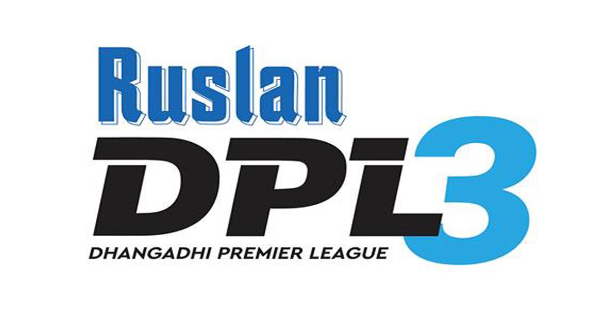 डीपीएल क्रिकेट : काठमाडौंलाई हराउँदै अत्तरिया फाइनलमा
