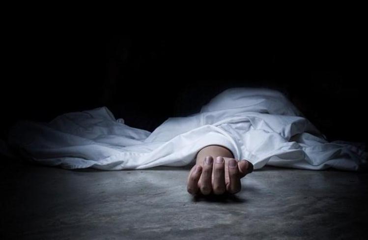 ताप्लेजुङमा भएको आगलागीमा महिलाको मृत्यु