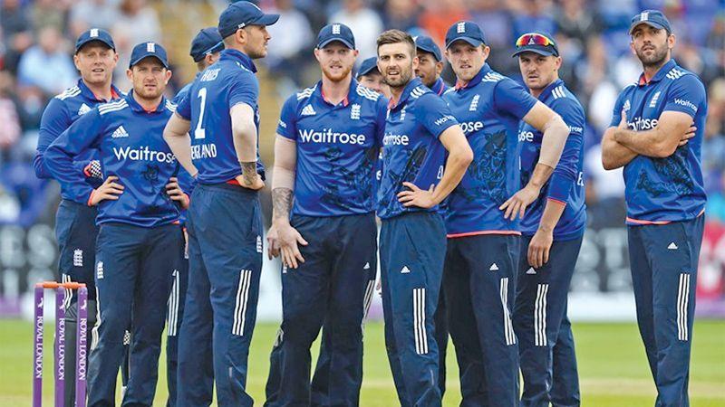 यसपालिको क्रिकेट विश्वकप इंग्ल्यान्डले जित्न सक्छ : रिकी पोन्टिङ