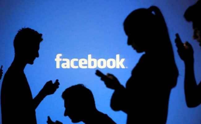 फेसबूकबाट भेटिइन् १२ वर्षअघि हराएकी बालिका