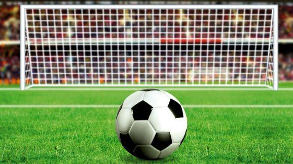साफ महिला फुटबल, भारत र नेपालमध्ये कसले मार्ला उपाधिमा बाजी ?