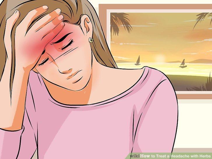 बेस्सरी टाउको दुख्यो ? तनाव कम गर्न अपनाउनुस् यी ६ उपाय