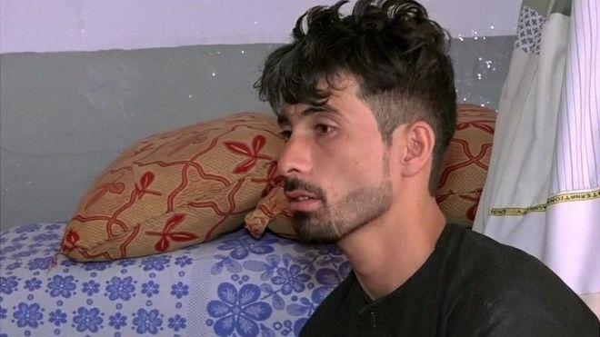 अफगानिस्तानको विवाह समारोहमा विस्फोट : दुलाहाले सुनाए घटनाको बेलीविस्तार