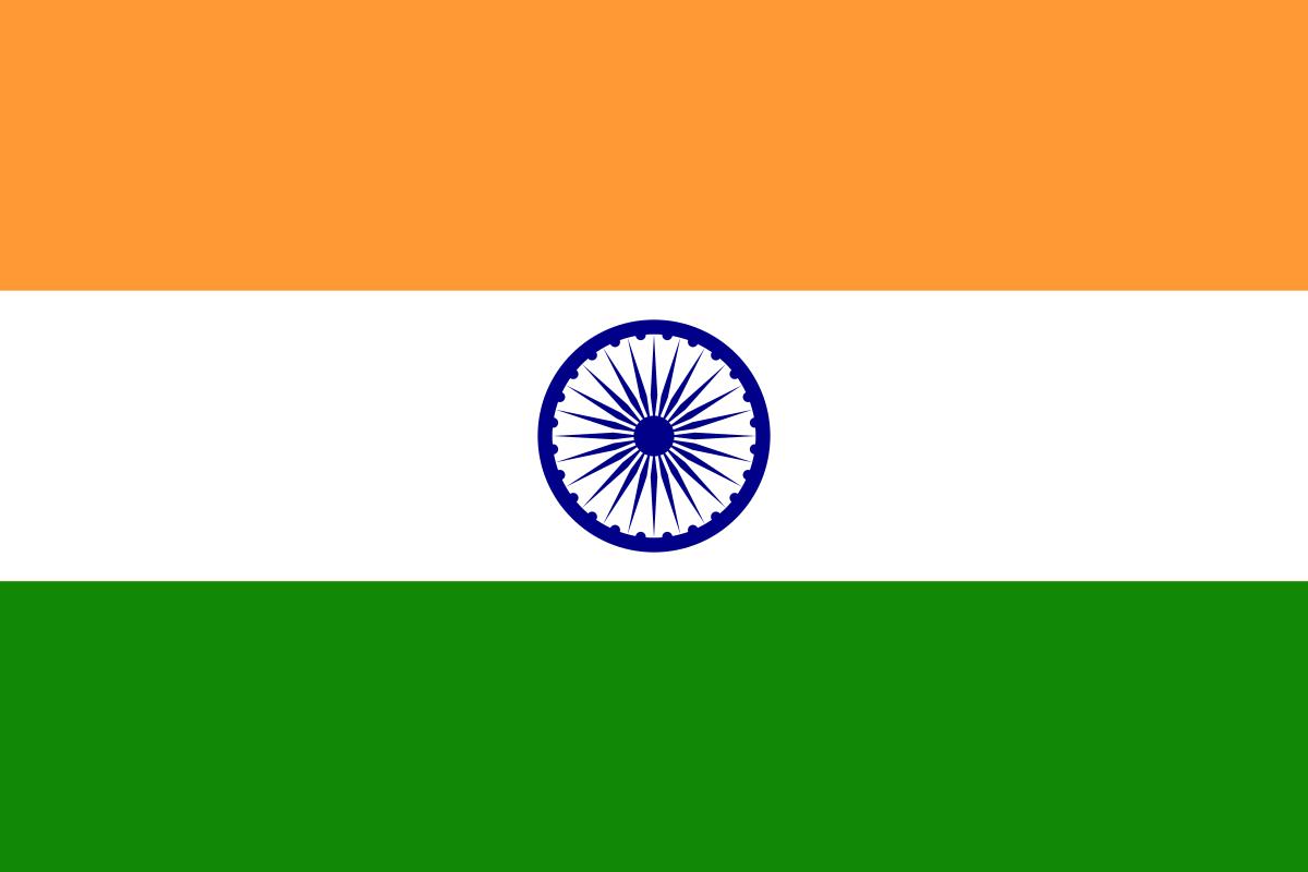 भारतमा कुम्भ मेला विषेश गाडीको लामो र्याली निकालेर विश्व रेकर्ड