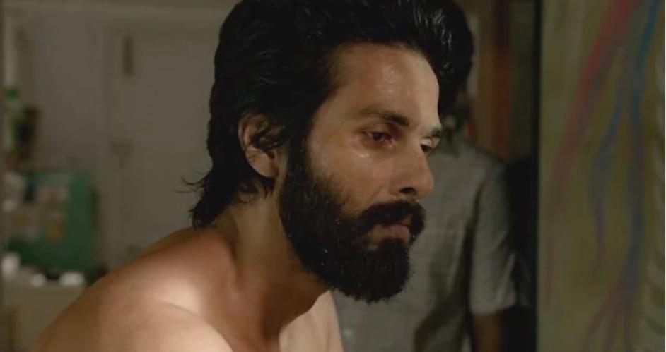 कबीर सिंह फिल्म समीक्षा : प्रेममा पागल भएकाहरूलाई मन पर्छ