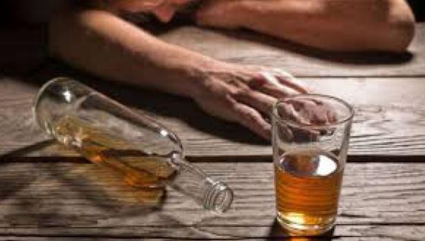 दशैंमा २ दिन मदिरा बिक्री वितरणमा रोक
