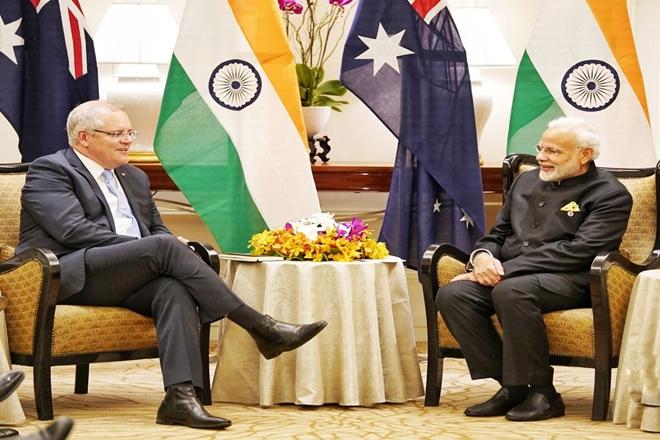 भारत र अस्ट्रेलियाको आमनिर्वाचन : व्यक्तिलाई केन्द्रमा राख्दा सत्तारूढ दललाई फाइदा