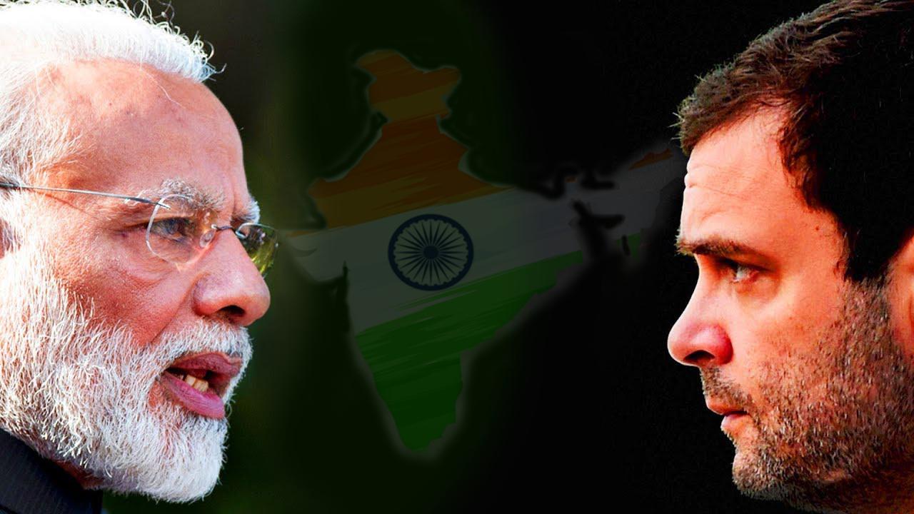 भारतमा चुनावी सरगर्मी उत्कर्षमा, मोदीले जोगाउलान् त प्रधानमन्त्री पद ?