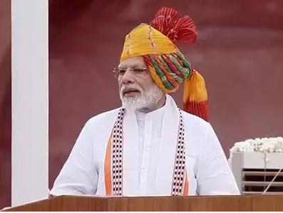 भारतीय प्रधानमन्त्रीको भुटान भ्रमण, विपक्षी नेतासँग भेटघाट