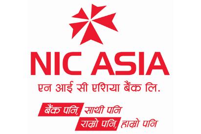 एनआईसी एशियाकोइदमा निःशुल्क डेबिट कार्ड र मोबाइल बैंकिङ सेवा