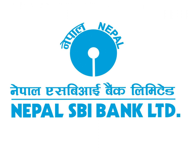 नेपाल एसबिआई बैंकमा रोजगारीको अवसर (सूचनासहित)