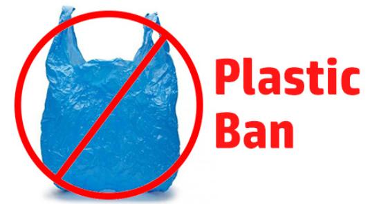 उपमहानगरले गर्ने भयो प्लास्टिक निषेध