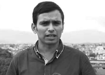 पुडासैनी मृत्यु प्रकरणः 'निष्पक्ष छानबिन गर्न दिनुपर्छ'