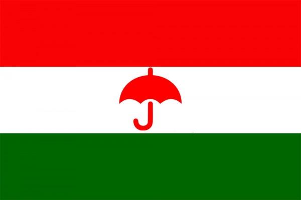 राजपाको निर्णय : प्रदेश राजधानी धनुषादेखि महोत्तरीसम्म, नाम 'मधेश'