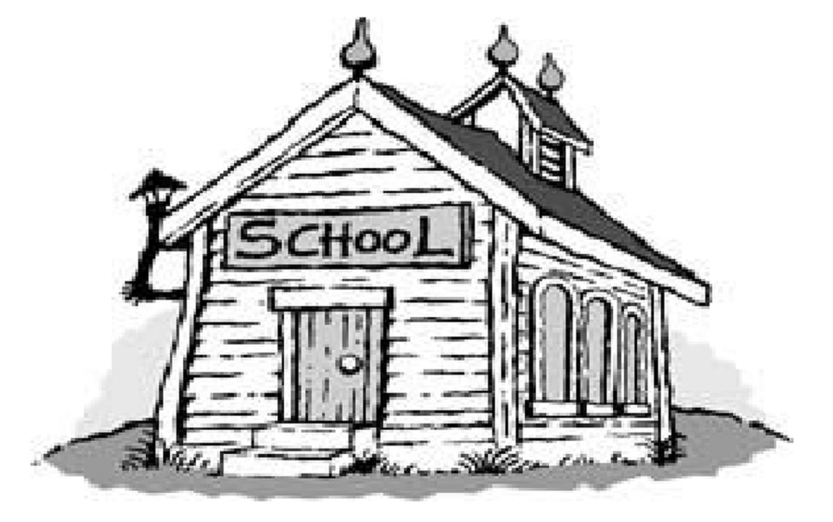 विद्यालय पूर्ण भर्नायुक्त स्थानीय तह घोषणा
