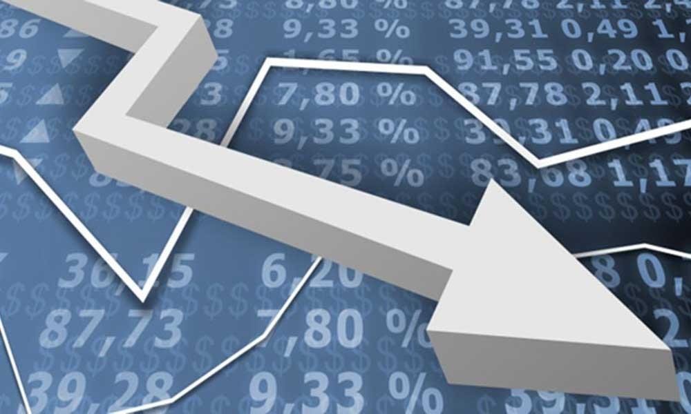 साताको शेयर बजार : अर्ब पनि पुगेन कारोबार
