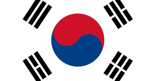 कोरियामा ६५ वर्ष माथिकाले काम गर्न नपाउने
