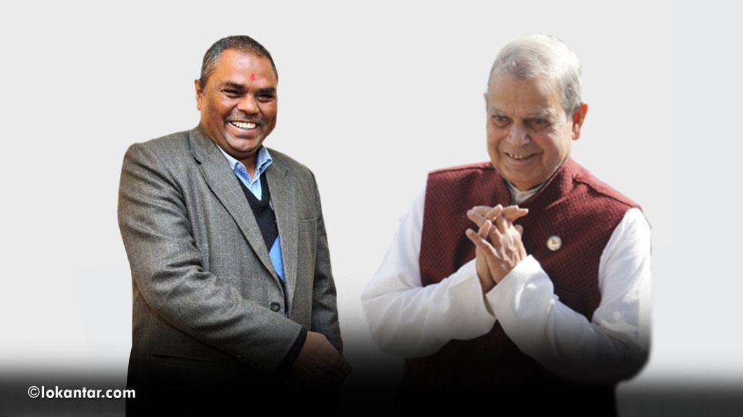 पार्टी एकता गर्न राजपाले राख्यो समाजवादीसँग शर्तै–शर्त : पहिले सरकारबाट बहिर्गमन