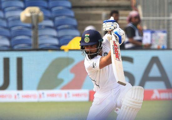 टेस्ट क्रिकेटमा कोहलीको २६ औं शतक