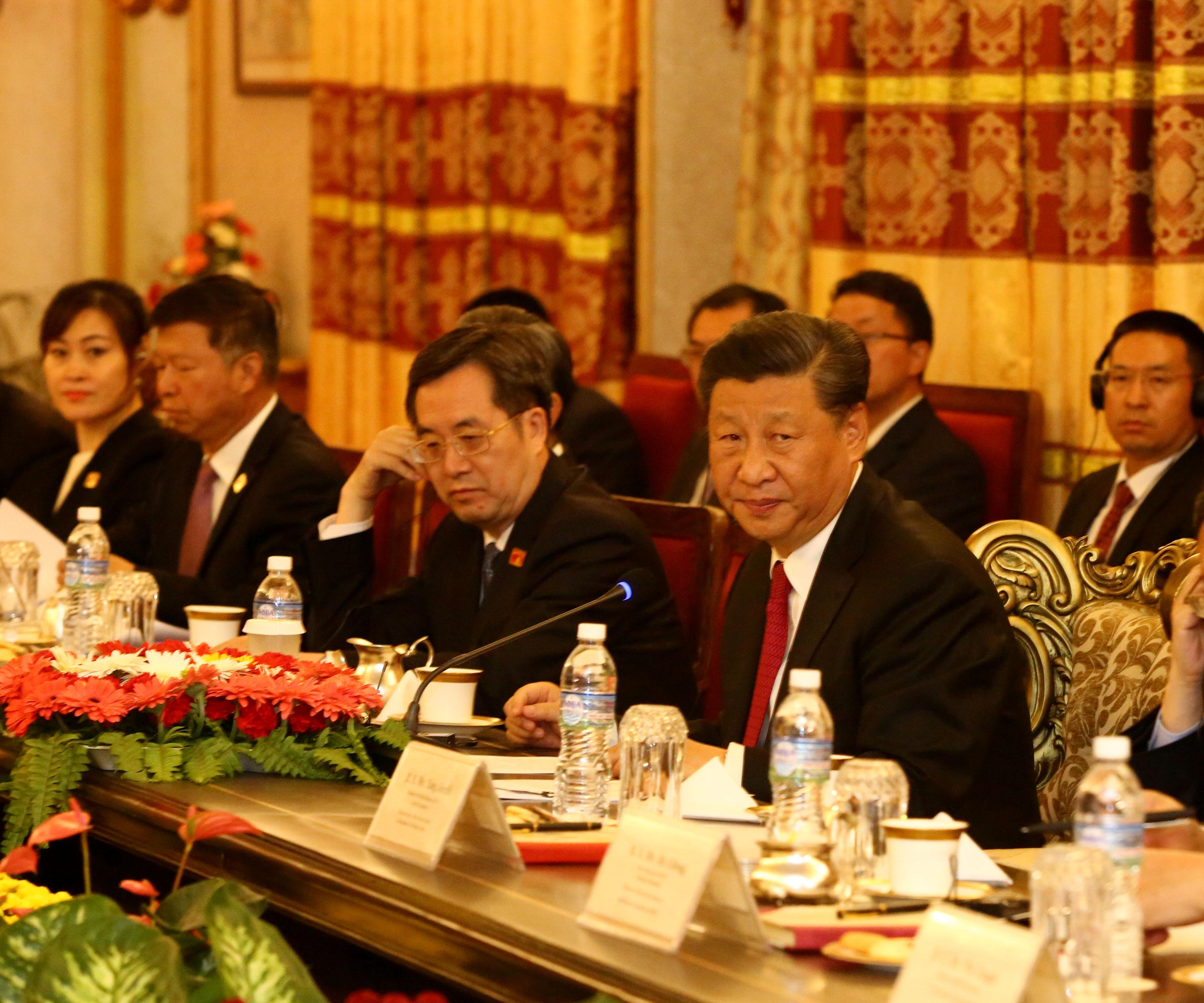 दुई खर्ब बढी लागतमा २ आयोजना नेपाल र चीनका सरकारी कम्पनीले निर्माण गर्ने