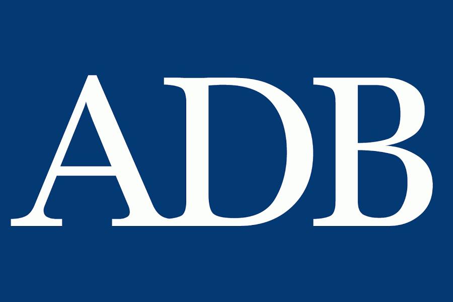 नयाँ परियोजनालाई एडीबीबाट ४० अर्ब ४५ करोड ऋण