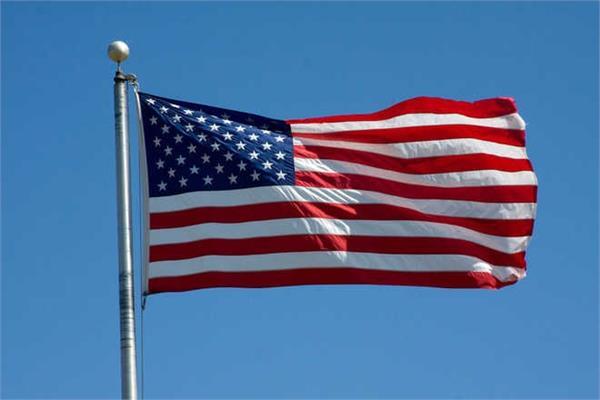 अमेरिकी उपमहान्यायाधिवक्ताको पनि राजीनामा