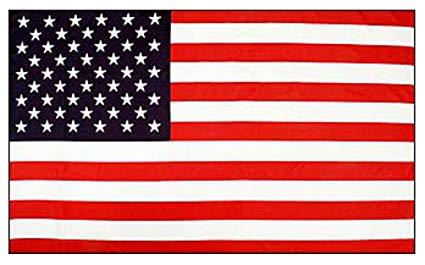 अमेरिकी व्यापार घाटा घटेर ७.६ प्रतिशत कायम