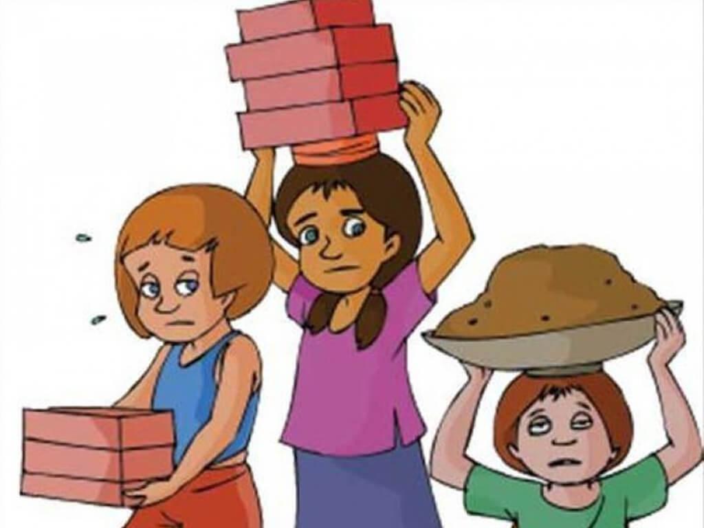 कर्णालीमा अझै ३० हजार बालबालिका विद्यालयबाहिर